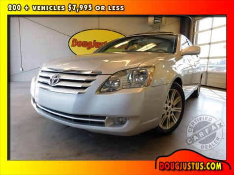 2005 Toyota Avalon XL in Airport Motor Mile ( Metro Knoxville ), TN