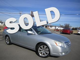 2005 Toyota Avalon in Fort Smith, AR