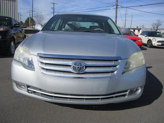 2005 Toyota Avalon XLS  Fort Smith AR  Breeden Auto Sales  in Fort Smith, AR