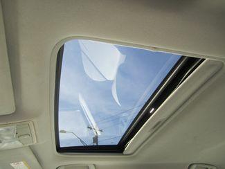 2005 Toyota Avalon XLS  Fort Smith AR  Breeden Auto Sales  in Fort Smith, AR