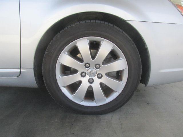 2005 Toyota Avalon XLS Gardena, California 14