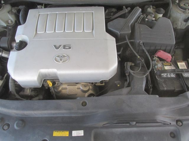 2005 Toyota Avalon XLS Gardena, California 15