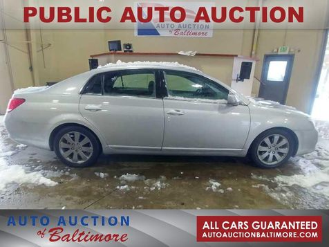 2005 Toyota AVALON  | JOPPA, MD | Auto Auction of Baltimore  in JOPPA, MD