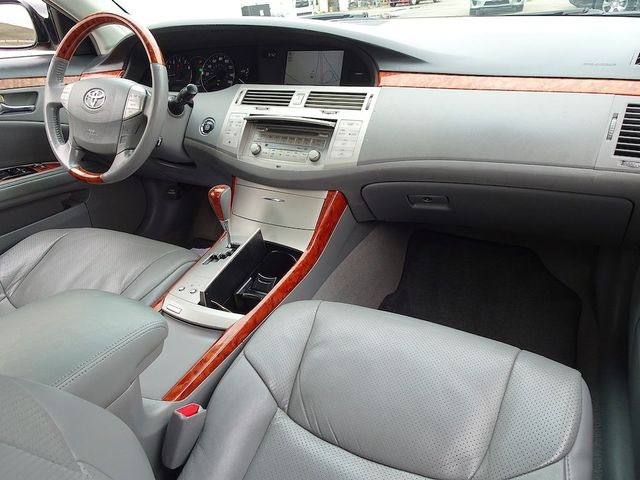 2005 Toyota Avalon Limited Madison, NC 40