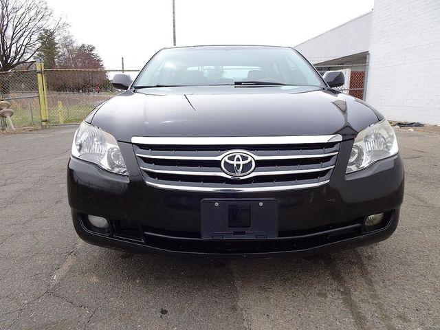 2005 Toyota Avalon Limited Madison, NC 7