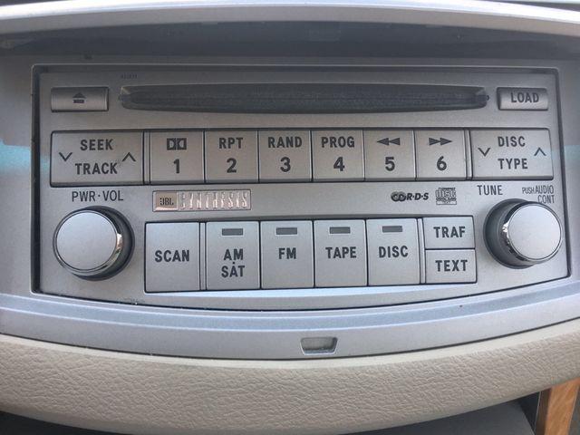 2005 Toyota Avalon XL in Richmond, VA, VA 23227