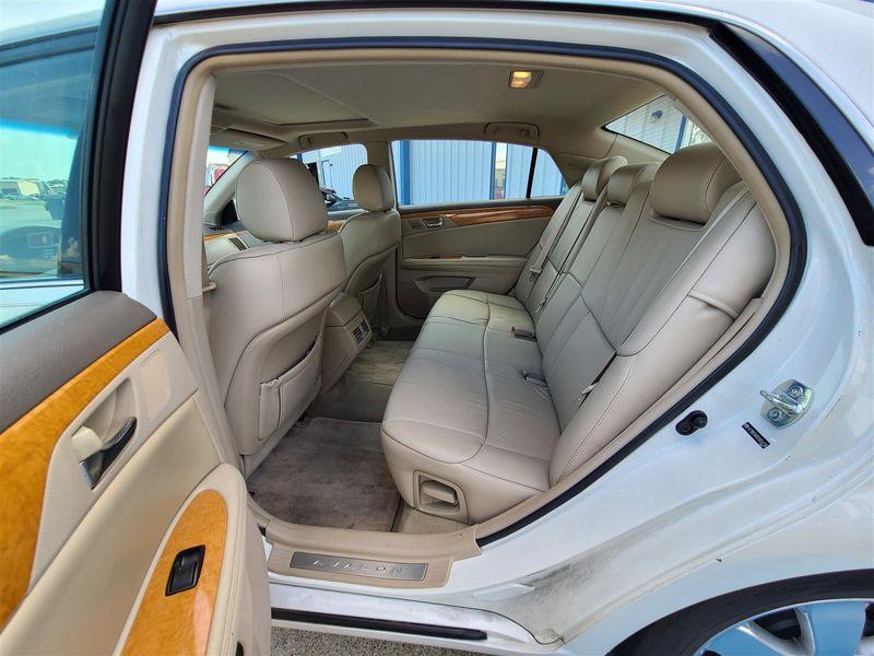 2005 Toyota Avalon Touring in Rowlett, Texas