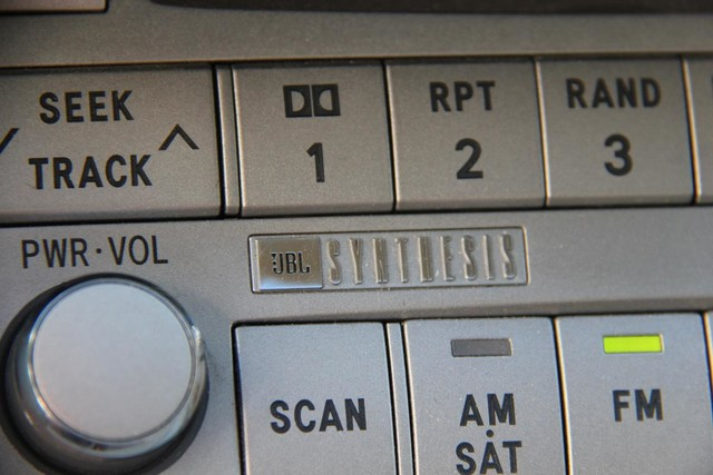2005 Toyota Avalon Limited Santa Clarita, CA 25