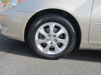 2005 Toyota Camry XLE Batesville, Mississippi 15
