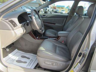 2005 Toyota Camry XLE Batesville, Mississippi 20