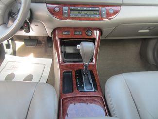 2005 Toyota Camry XLE Batesville, Mississippi 25