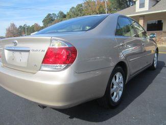 2005 Toyota Camry XLE Batesville, Mississippi 7