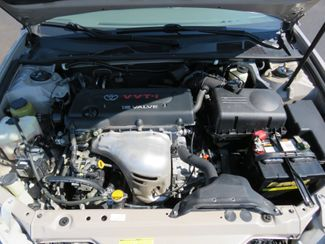 2005 Toyota Camry LE Batesville, Mississippi 32
