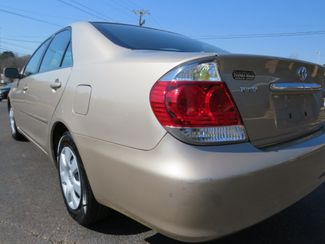 2005 Toyota Camry LE Batesville, Mississippi 12