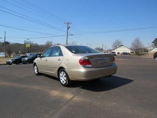 2005 Toyota Camry LE Batesville, Mississippi 6