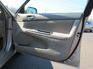 2005 Toyota Camry LE Batesville, Mississippi 29