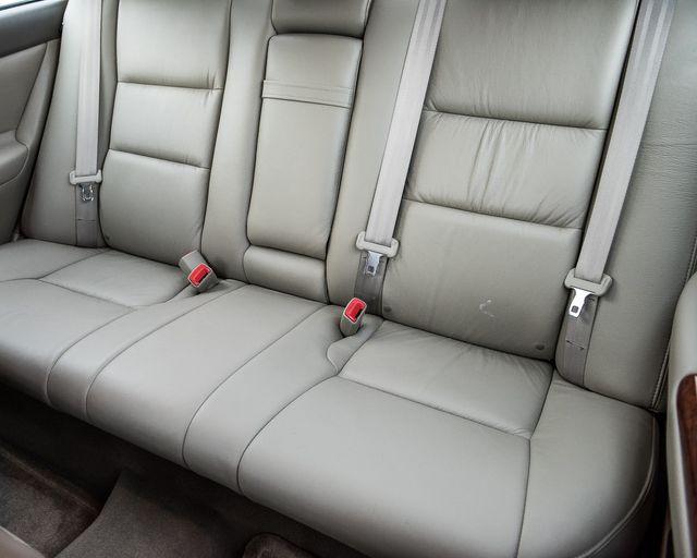 2005 Toyota Camry XLE Burbank, CA 11