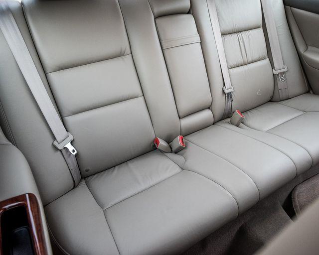 2005 Toyota Camry XLE Burbank, CA 12