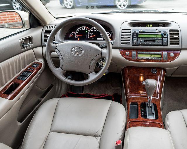 2005 Toyota Camry XLE Burbank, CA 15