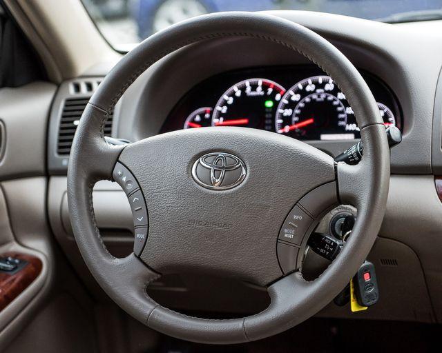 2005 Toyota Camry XLE Burbank, CA 16