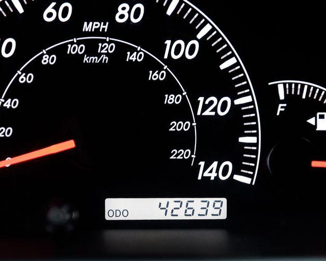 2005 Toyota Camry XLE Burbank, CA 17