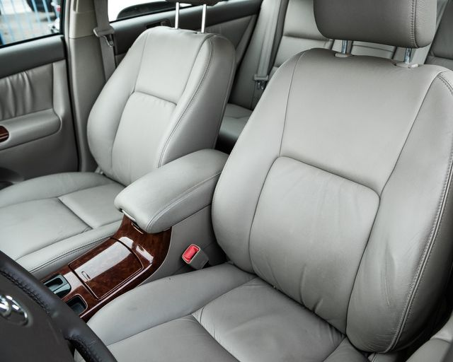 2005 Toyota Camry XLE Burbank, CA 9