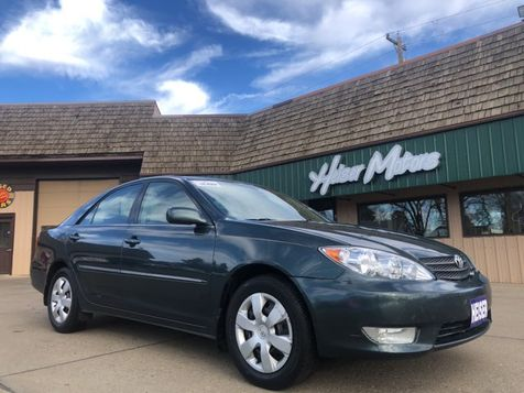 2005 Toyota Camry XLE in Dickinson, ND