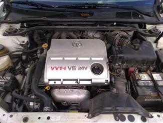 2005 Toyota Camry LE V6 Dunnellon, FL 21