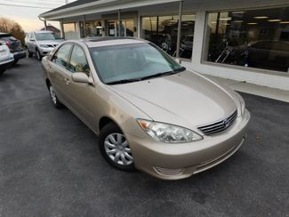 2005 Toyota Camry LE in Ephrata, PA 17522