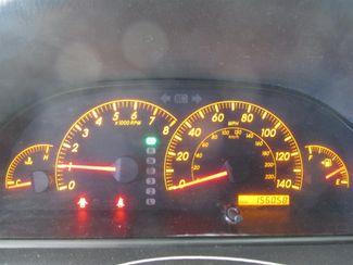 2005 Toyota Camry SE Gardena, California 5