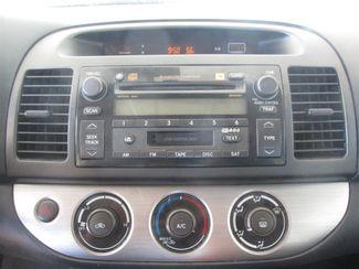 2005 Toyota Camry SE Gardena, California 6