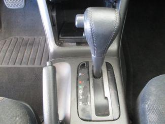 2005 Toyota Camry SE Gardena, California 7