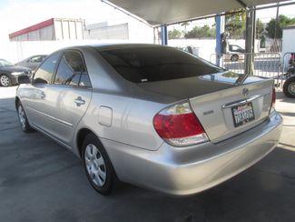 2005 Toyota Camry LE Gardena, California 1
