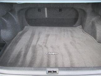 2005 Toyota Camry LE Gardena, California 11