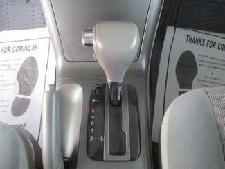 2005 Toyota Camry LE Gardena, California 7