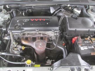 2005 Toyota Camry LE Gardena, California 15