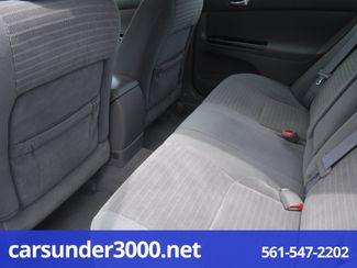 2005 Toyota Camry LE Lake Worth , Florida 5