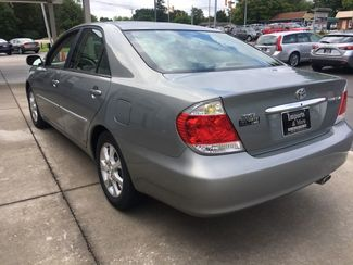 2005 Toyota Camry XLE Imports and More Inc  in Lenoir City, TN