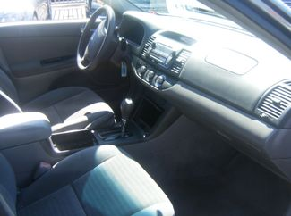 2005 Toyota Camry LE Los Angeles, CA 3
