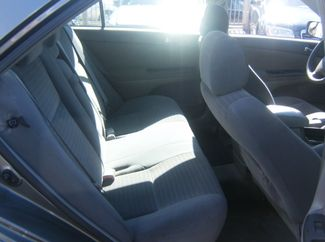 2005 Toyota Camry LE Los Angeles, CA 6