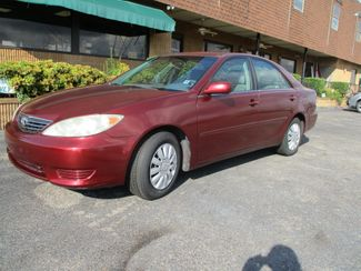 2005 Toyota Camry LE in Memphis, TN 38115