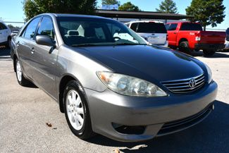 2005 Toyota Camry XLE in Memphis, Tennessee 38128