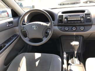 2005 Toyota Camry LE  city Wisconsin  Millennium Motor Sales  in , Wisconsin