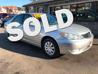 2005 Toyota Camry in , Wisconsin