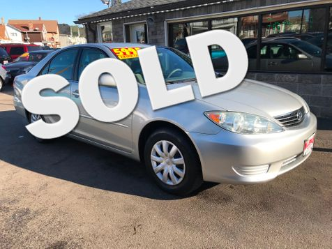 2005 Toyota Camry LE in , Wisconsin
