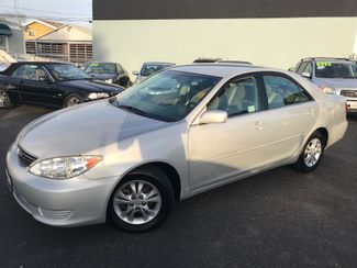 2005 Toyota Camry LE in San Diego, CA 92110