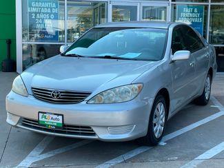 2005 Toyota CAMRY SE; LE; XLE in Dallas, TX 75237