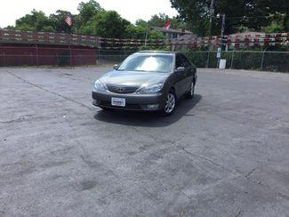 2005 Toyota Camry @price | Bossier City, LA | Blakey Auto Plex-[ 2 ]
