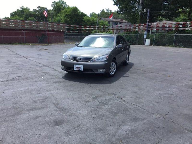2005 Toyota Camry @price | Bossier City, LA | Blakey Auto Plex