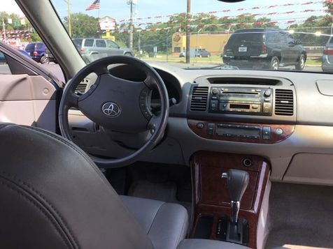 2005 Toyota Camry @price | Bossier City, LA | Blakey Auto Plex in Shreveport, Louisiana